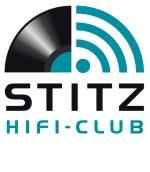 Stitz HiFi-Club