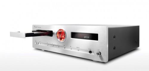 CD-S7 DAC