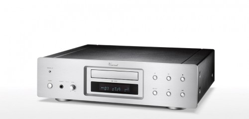 CD-S1.2