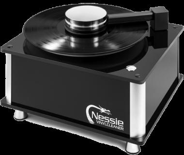 Vinylcleaner Basic