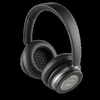 IO-6 *Over-Ear-Kopfhöhrer - Geräuschunterdrückung ANC*