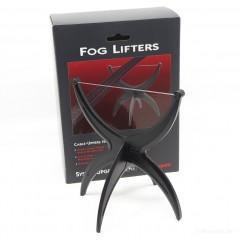 FogLifters - Kabel Abstandshalter - 8er SET