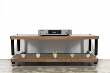 CXN (V2) - Netzwerkfähiger Audio-Streamer