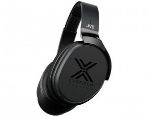 XP-EXT1 -  Kabelloses Mehrkanal-Kopfhörersystem