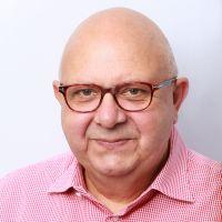 Reinhard Stitz