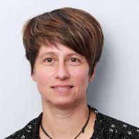 Birgit Röthling